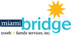 Miami Bridge Logo